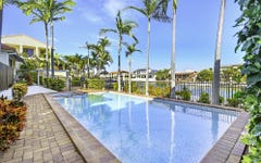 14 Buccaneer Court, Paradise Waters QLD