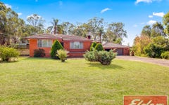 220 & 220A Seventh Avenue, Llandilo NSW