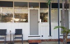 6 Ferry Street, Urunga NSW