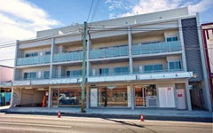 24/793 -799 New Canterbury Rd, Dulwich Hill NSW