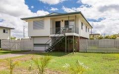 36 Barker Street, Kawana QLD