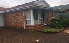 7/248 Old Pacific Highway, Swansea NSW