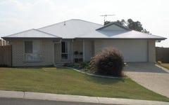 19 Valley View Drive Biloela, Biloela QLD