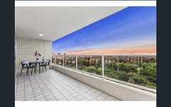 1302/132 Alice Street, Brisbane QLD