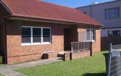 17 Montgomery Street, Warrawong NSW