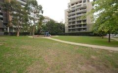 505/25-31 Orara Street, Waitara NSW