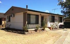33 Boronia Road, North St Marys NSW