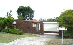 87 Silkwood Street, Algester QLD