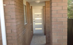 105A Stockholm Ave, Hassall Grove NSW