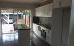 11 Barker Street, Lewisham NSW