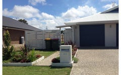 1/9b Sairs Street, Glass House Mountains QLD