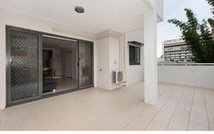 3/23 Allenby Street, Spring Hill QLD