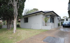 13 Armitree Street, Kingsgrove NSW