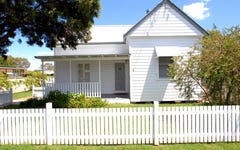 3 Henry Street, Curlewis NSW