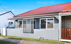 113 Victoria Street, Adamstown NSW