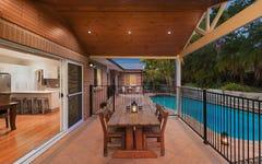 33 Fernhill Road, Port Macquarie NSW