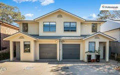 102A Park Road, Rydalmere NSW