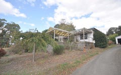 430 Bona Vista Road, Bona Vista VIC