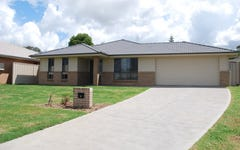5 Doreen Court, West Nowra NSW