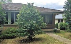 256 Hawkesbury Road, Winmalee NSW
