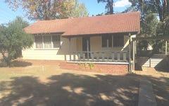 66 Lucena Crescent, Lethbridge Park NSW