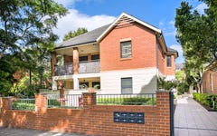 4/43-47 Orpington Street, Ashfield NSW