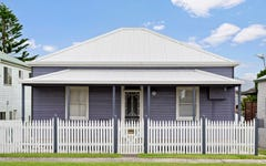 63 Russell Street, Woonona NSW