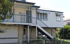 11 Cramb Street, Eastern Heights QLD