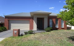 5 Golf Links Drive, Sunbury VIC