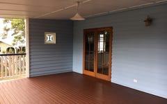130D Curtis Rd, North Tamborine QLD