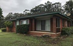 419 Majors Lane, Keinbah NSW