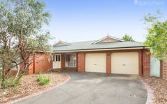 9 Allpress Drive, Golden Square VIC