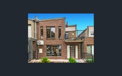 41 Leichhardt Avenue, Burnside Heights VIC