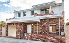 1A Knebworth Avenue, Perth WA
