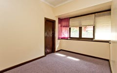 3/17 Marlborough Street, College Park SA