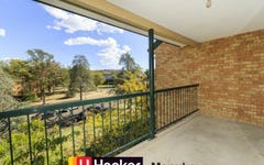 21/17-19 Oxley Street, Griffith ACT