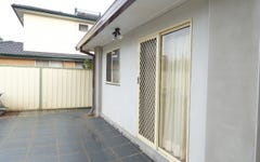 23A Currawong Street, Ingleburn NSW