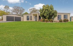 28 Junction Drive, Gowrie Junction QLD