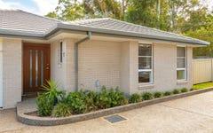 11/2A Toorak Court, Port Macquarie NSW