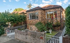 9 Palmer Street, Cammeray NSW