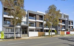 G04/416-420 Ferntree Gully Road, Notting Hill VIC