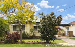 120 Lakeview Parade, Blacksmiths NSW
