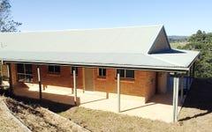 18 Mattick Road, Macksville NSW
