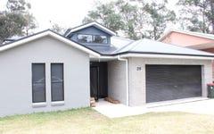 20 Emma Pde, Winmalee NSW