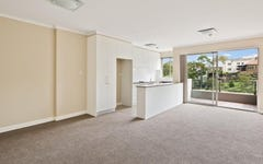 45/90 Blues Point Road, Mcmahons Point NSW
