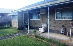 1/32 Woodburn Street, Evans Head NSW