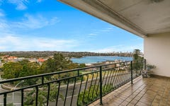 4/48 Towns Road, Rose Bay NSW