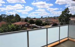 220/2-4 Aberdour Avenue, Rouse Hill NSW