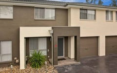 30/131 Hyatts Rd, Plumpton NSW