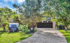 9 Wilton Close, Mudgeeraba QLD